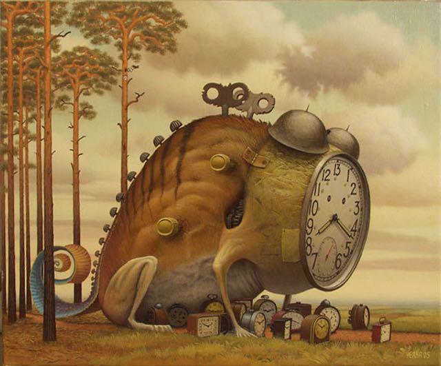 le-illustrazioni-surreali-di-creature-fantastiche-di-jacek-yerka-09