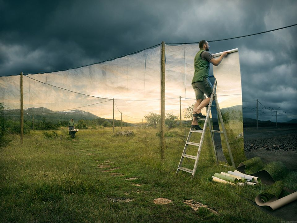 Le-fantastiche-foto-surreali-di-Erik-Johansson-Gallery-11