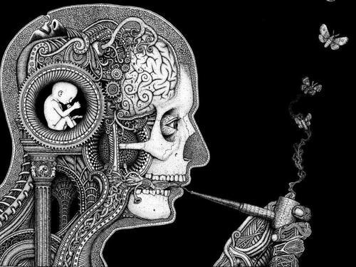 surrealism-dark-surreal-191187_large