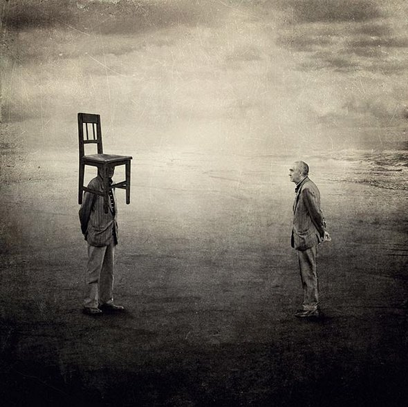 artistic-surreal-photomanipulation-by-sarolta-ban-08