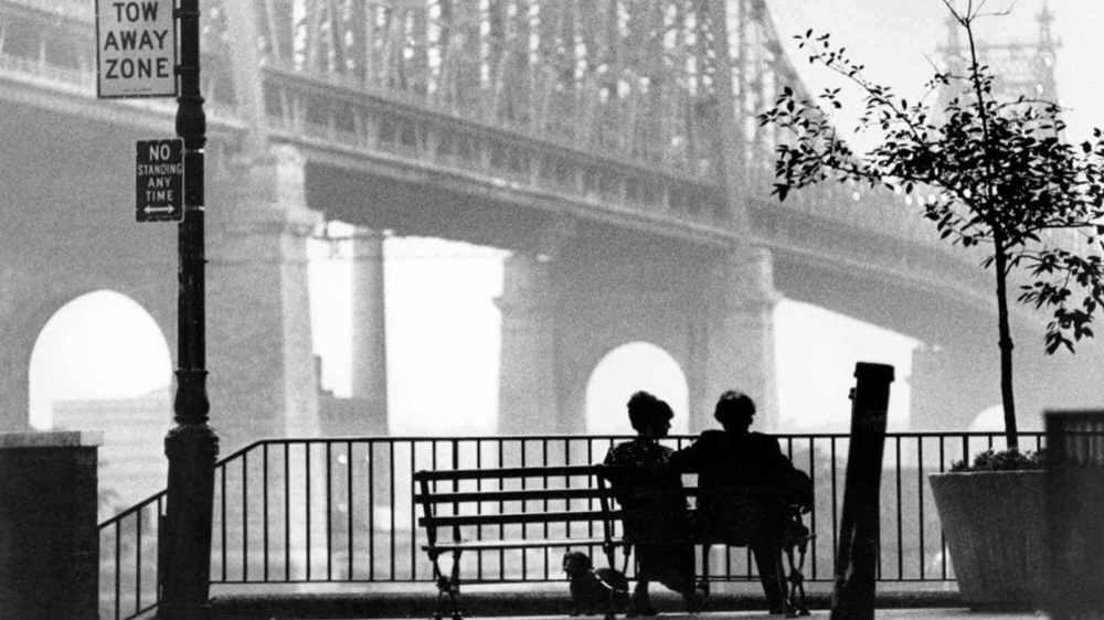 Manhattan_Film-Image-