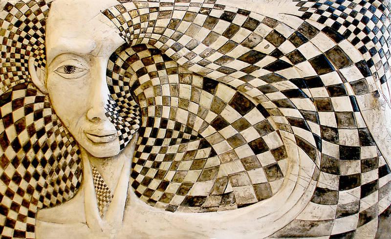 geometrie-artistiche-b2443e6a-e546-4793-81d7-274ff25ca045