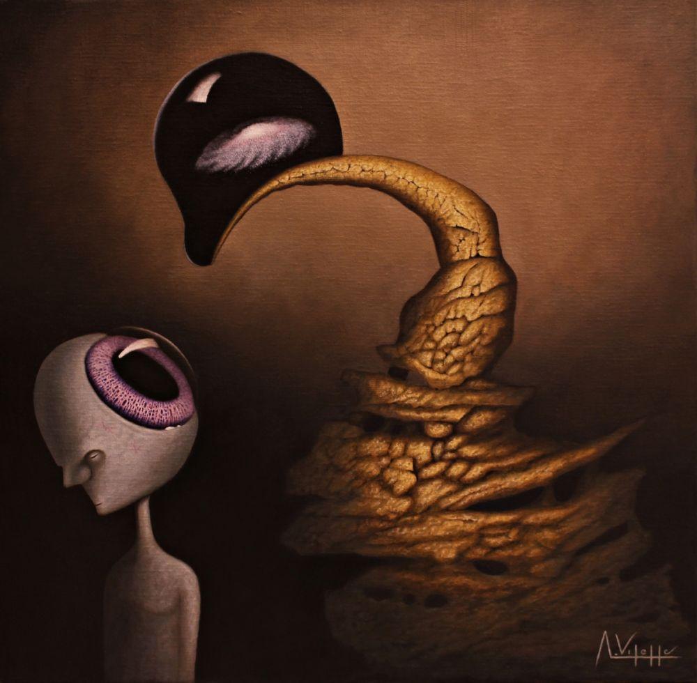 August-Vilella-Paintings-Third-Eye